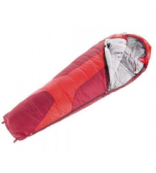 Saco de Dormir Deuter Orbit 0º