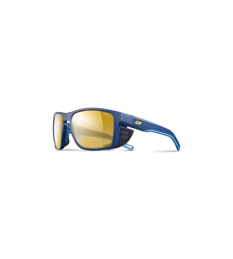Gafas de Sol Julbo Shield Azules