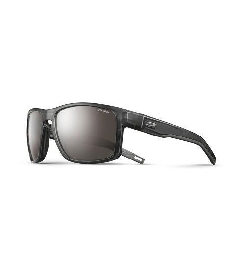 Gafas de sol Julbo Shield Black