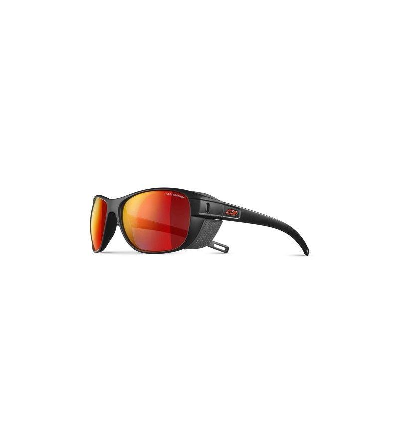 Gafas de sol Julbo Camino Spectron 3