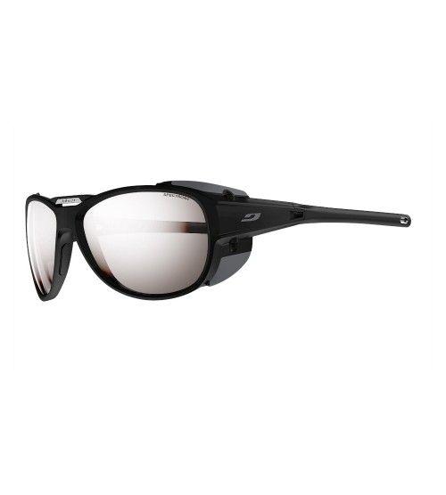 Gafas de Sol Julbo Explorer Spectron 4 Negras