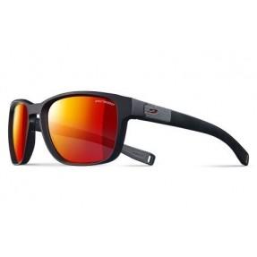 Gafas de sol Julbo Paddle Black Red