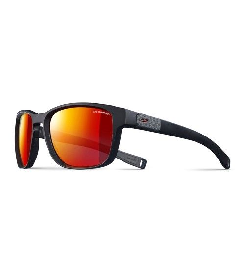 Gafas de sol Julbo Paddle Black Red