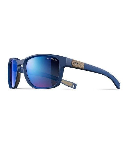 Gafas de sol Julbo Paddle Blue