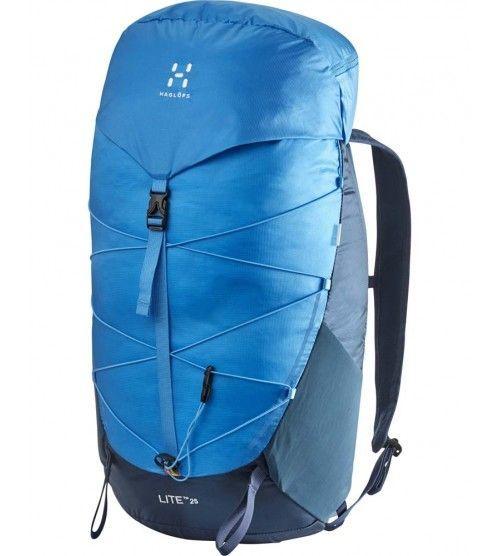 Haglöfs L.I.M Lite 25 Blue
