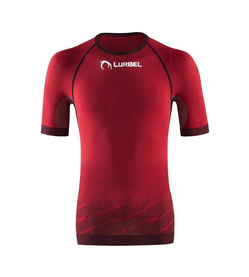 Lurbel Challenge Red