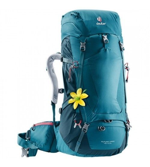 Deuter Futura Vario 45+10 SL New