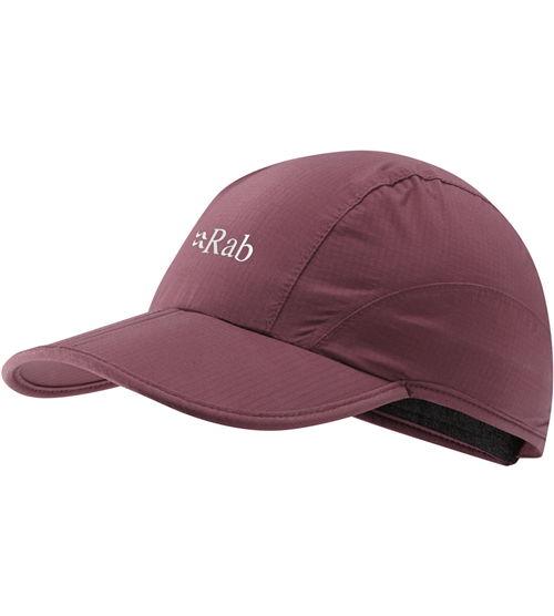 Rab Spark Cap Maple