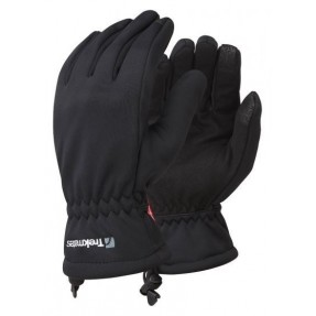 Guantes Gore-Windstopper Rigg