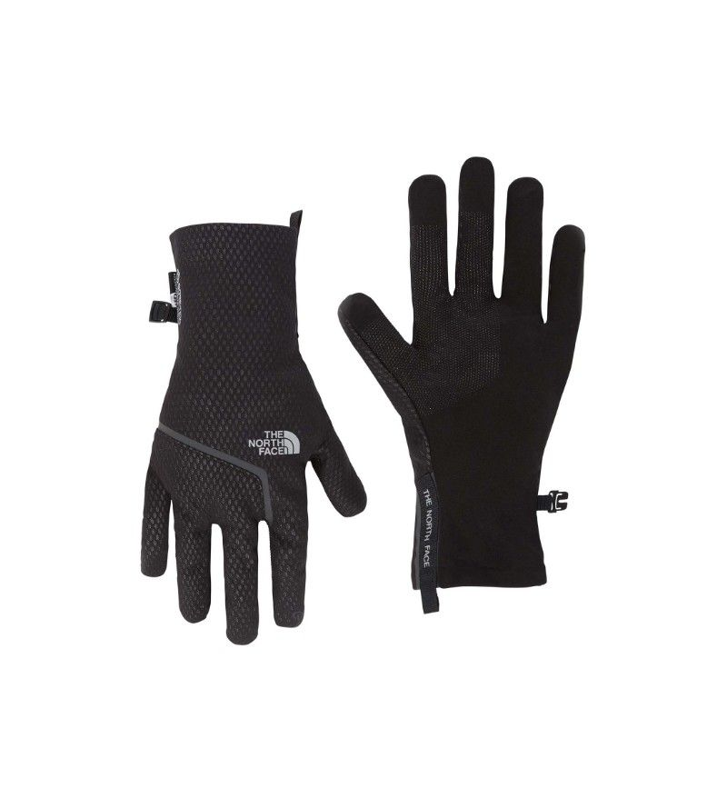 The North Face Gore Close Fit Gloves