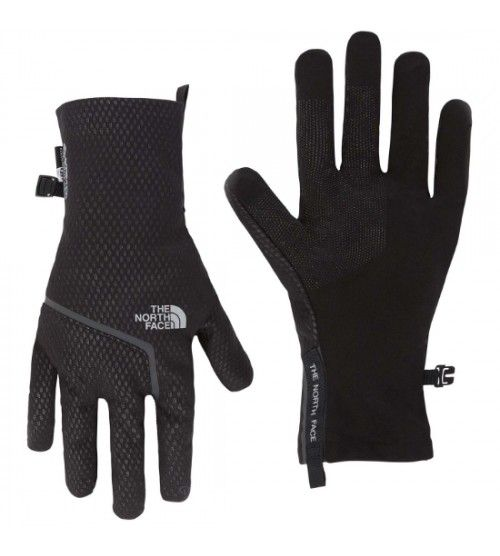 The North Face W Gore Close Fit Gloves