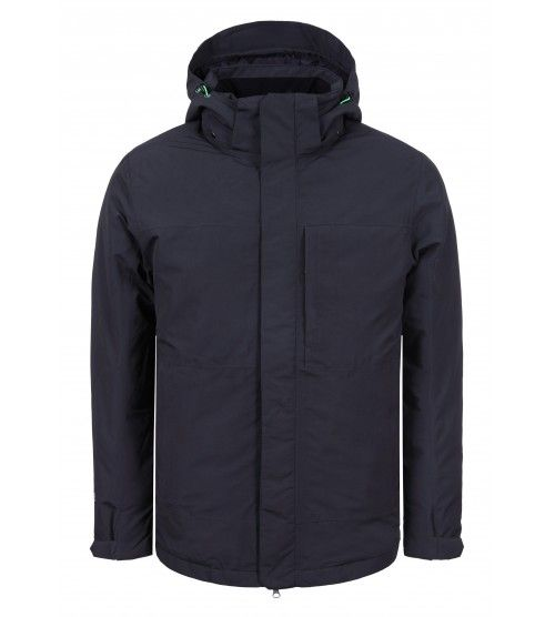 Chaquetón Impermeable y transpirable Icepeak