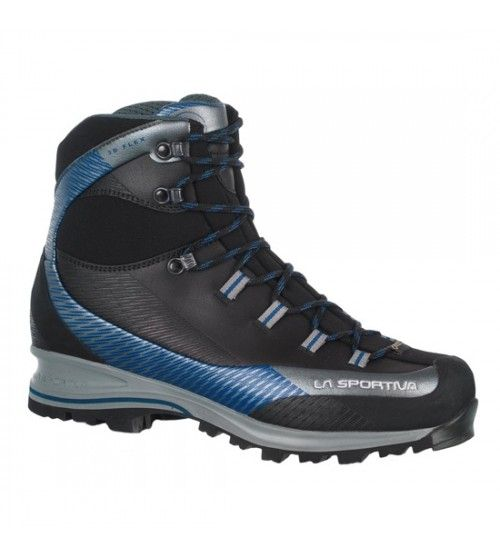 Botas La Sportiva Trango Trek Leather GTX