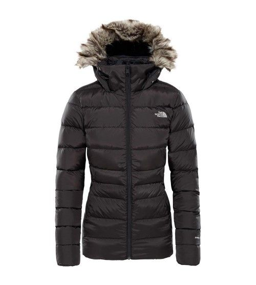 The North Face W Gotham Jkt II
