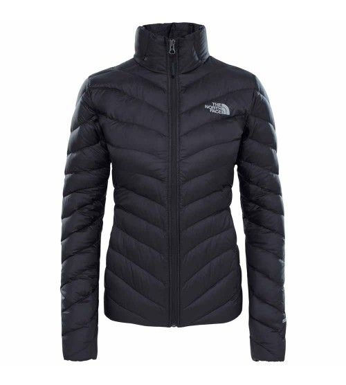 Chaqueta Plumas Mujer The North Face Trevail