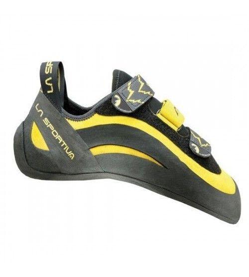 La Sportiva Miura Velcro