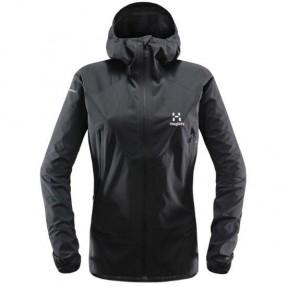 Haglöfs L.I.M Proof Multi Jacket Women