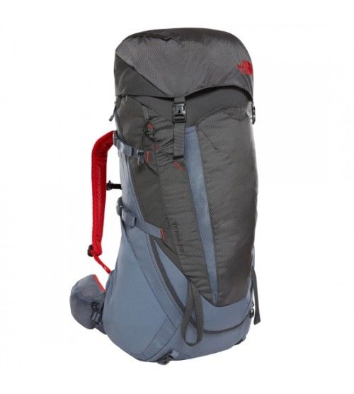 The North Face Terra 55L