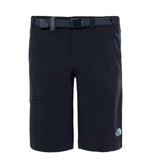 Pantalón The North Face Speedlight Short
