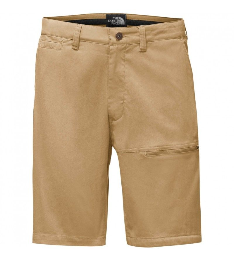 The North Face Granite Face Short