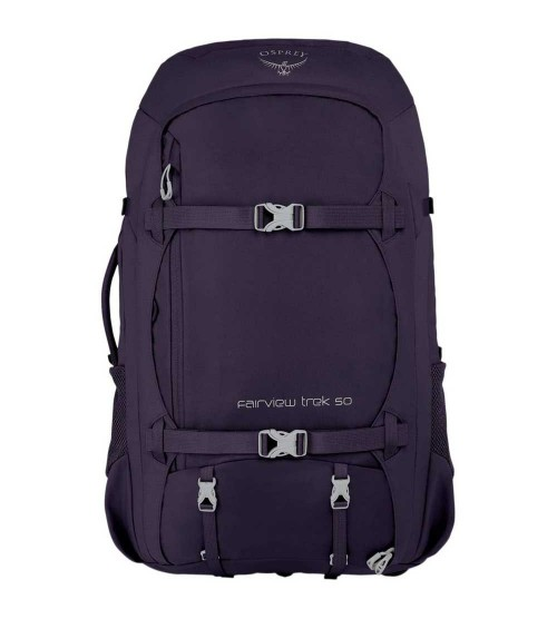 Osprey Fair View Trek 50