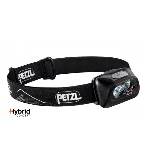 Frontal 300L Petzl Actik