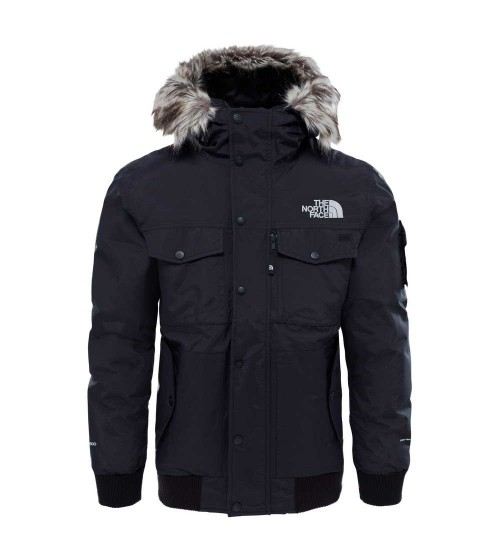 The North Face Gotham Jkt
