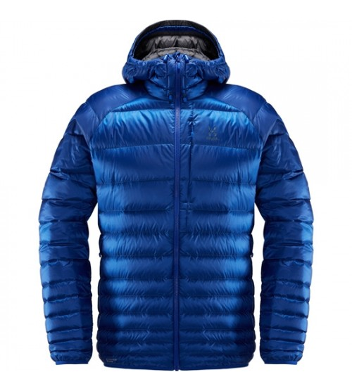 Haglöfs Essens Down Hood Jacket