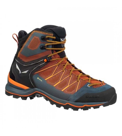 Salewa Mountain Trainer Lite Mid Gtx