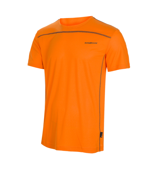 Trangoworld Sion Orange