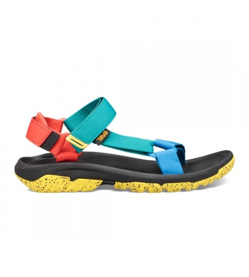 Teva Hurricane Xlt2 Colors