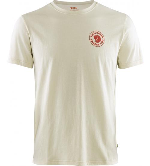 Fjäll Rävën 1960  Logo T-shirt