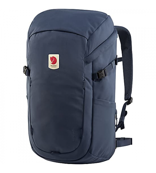 FJäll Räven Ulvö 30 Mountain Blue