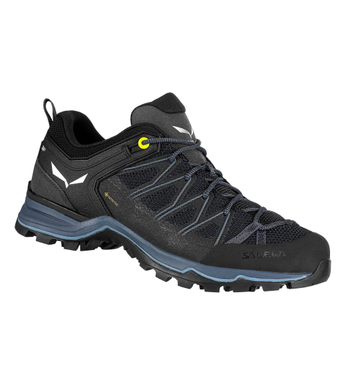 Salewa Mountain Trainer Lite Gtx