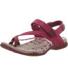 Merrell Siena II Heather Rose