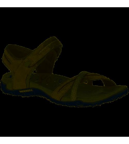 Merrell Terran Lattice II Fuchsia