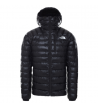 The North Face Summit Down Hoodie