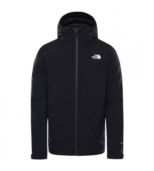 Chaqueta The North face Mountain Light Triclimate