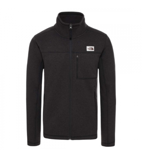 Chaqueta The North face Gordons Lyons