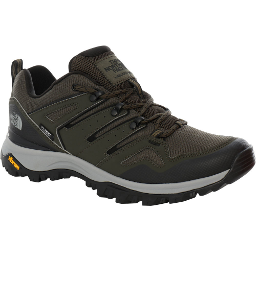 The North Face Hedgehog Fastpack III GTX
