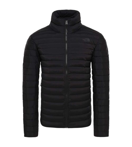 Chaqueta The North Face Trevail
