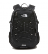 The North Face Borealis Classic Black