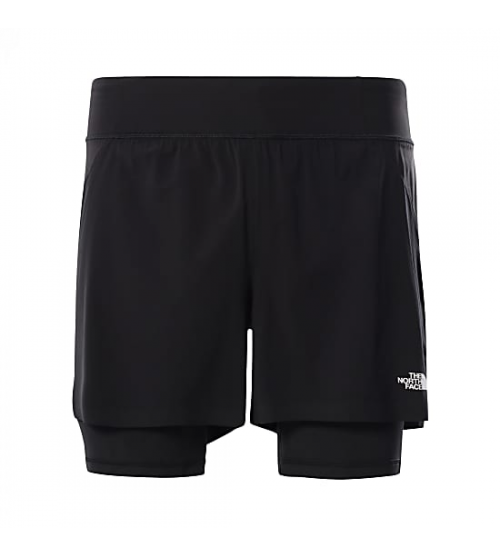 The North Face Circadian Line Short
