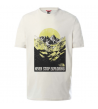 The North Face Natural Wonders Tee