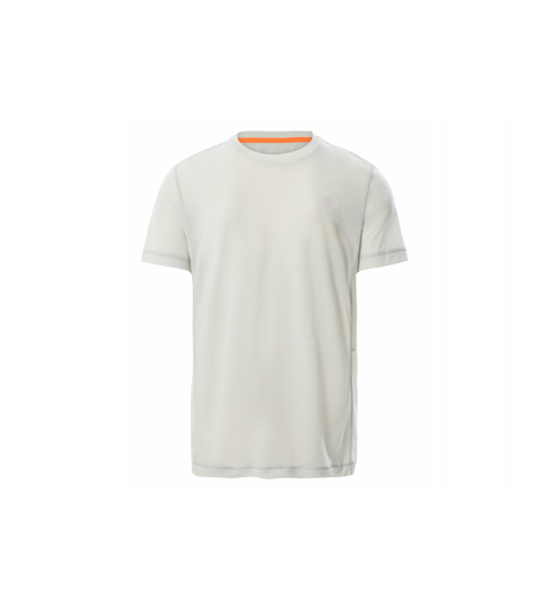 The North Face Circadian Tee