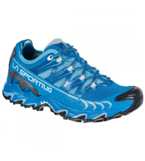 Ultra Raptor La sportiva Blue