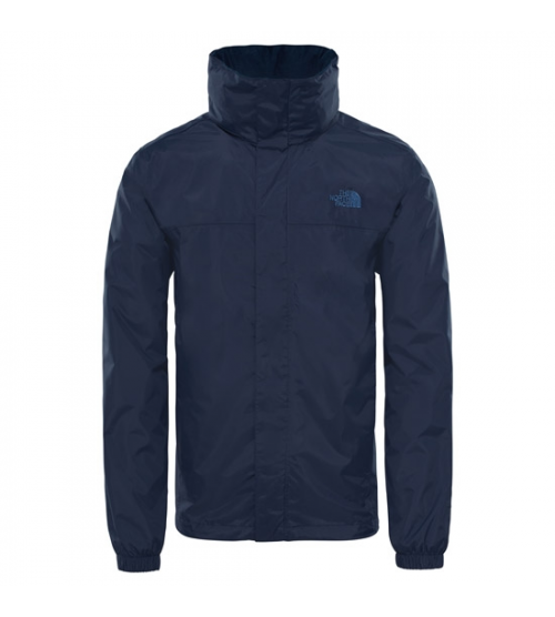 The North Face Resolve II