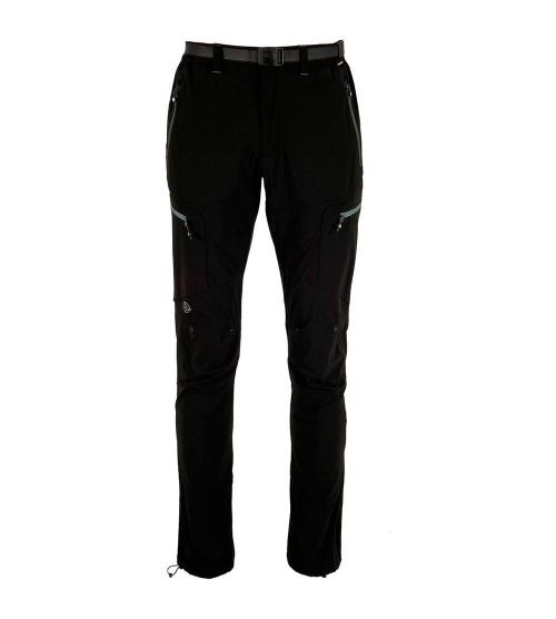 Ternua Sabah Pant black