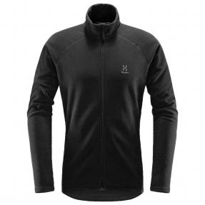 Haglöfs Astro Lite Jacket black