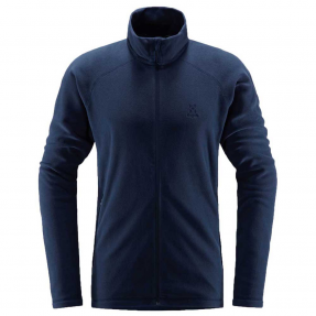 Haglöfs Astro Lite Jacket blue